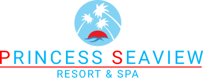 Princess Seaview Resort and Spa